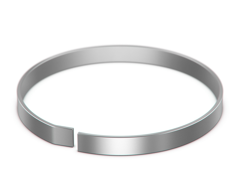 Retaining Rings Smalley Steel Ring Company