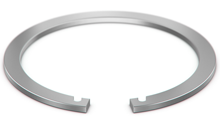 A-H Snap Ring