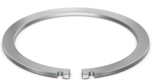 A-S Snap Ring