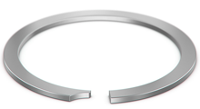 E-H Snap Ring
