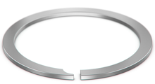 E-S Snap Ring